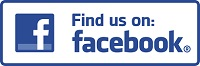 Facebook button_USE